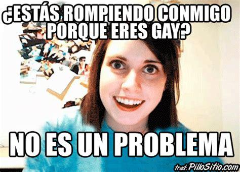 Memes Gay En Espaã Ol - gays memes para facebook en espa 241 ol gt gt memeando com