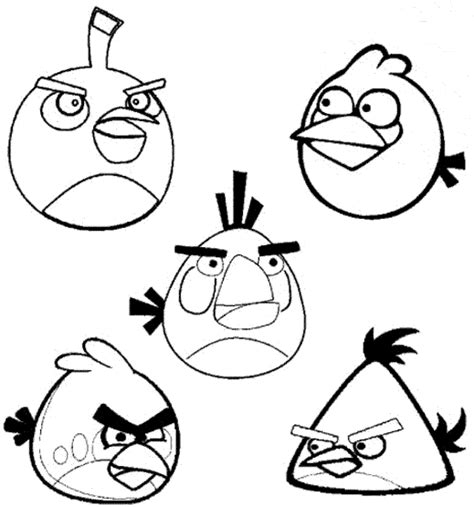 angry birds movie coloring pages search results for winter hat coloring book calendar 2015
