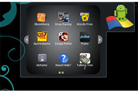bluestacks hippo run android apps on windows pc via bluestacks app player