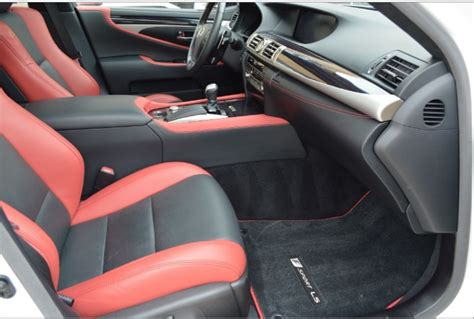 where to buy floor ls ls460 f sport craft line floor mats where to buy