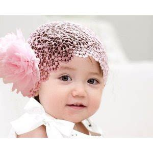 Ranjang Bayi Di Surabaya alamat toko perlengkapan bayi murah di surabaya
