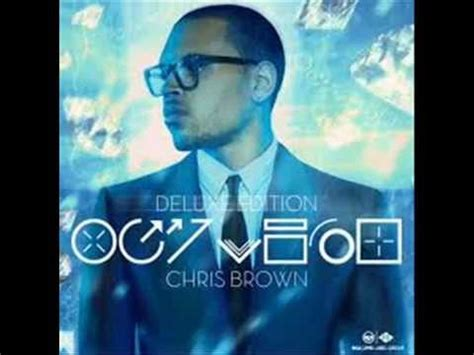 chris brown you chris brown i love you 2012 youtube