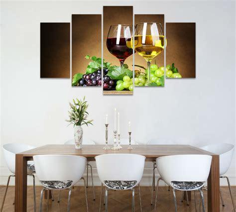 wine wall art decorating dining room barclaydouglas full