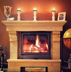 Home Depot Fireplace Mantel And Surround by Selecting Fireplaces And Mantels At The Home Depot