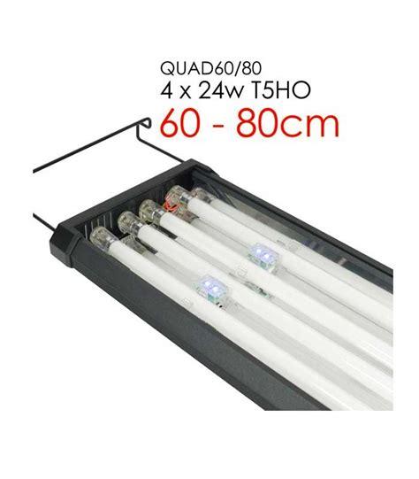 odyssea lighting aquarium t5 t5 aquarium lighting odyssea 60 80 60cm