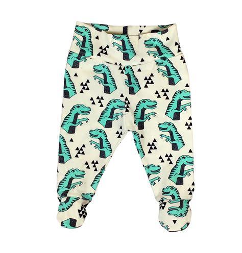 toddler yoga pants pattern free baby footed pants free sewing pattern