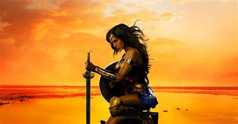 film barat full movie download download film wonder woman 2017 bluray 720p full movie