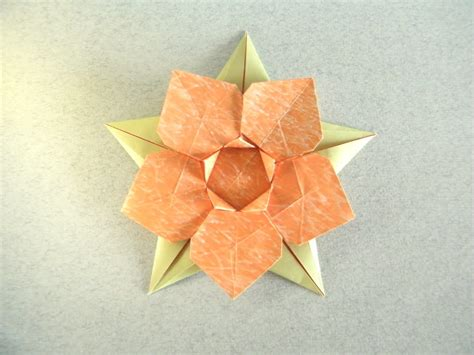 Bos Origami - bos origami 28 images bos creative folders edwin