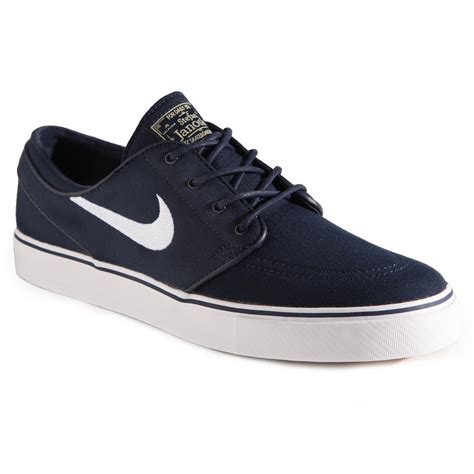 stefan janoski shoes nike sb zoom stefan janoski cnvs shoes evo