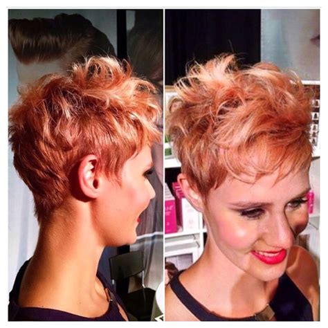 keune hair color distributors peachy keen by george alderete modern salon