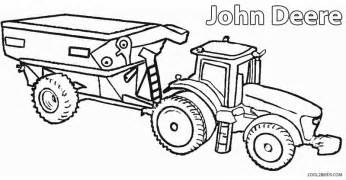 History Pics Photos Comjohn Deere Tractorjohn Tractor Coloring Pages sketch template