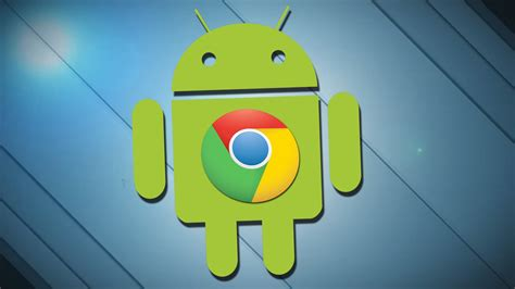 install android apps on chromeos chromebook
