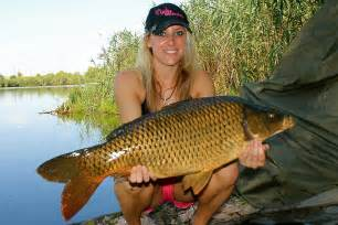 Carp fishing in romania with a legend frank warwick complexul two