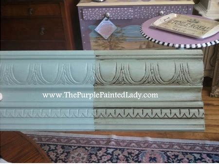 chalk paint duck egg blue duck egg blue chalk paint 174 quart