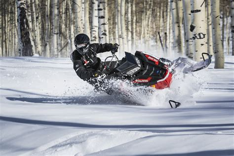 polaris snowmobile polaris early release 2016 800 prormk 155 in axys