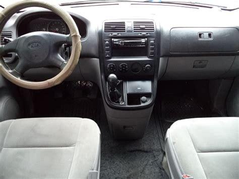 how cars run 2004 kia sedona interior lighting service manual how cars run 2004 kia sedona interior lighting 2002 05 kia sedona consumer