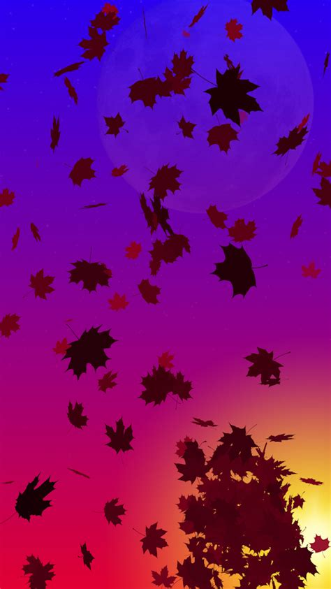 google images fall leaves autumn leaves live wallpaper android apps on google play