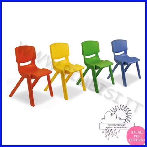 sedie da tavolo per bambini bimbi si arredamento tavoli e sedie per bambini 106