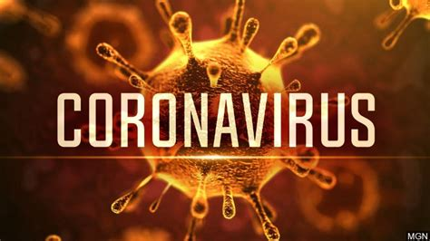 coronavirus outbreak  global public health emergency