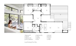prefabricated floor plans modular home floor plans prices modern modular home