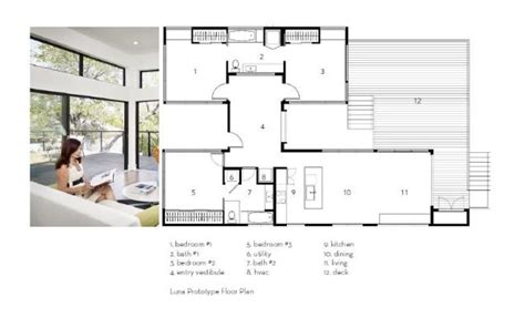 modern modular home plans modular home floor plans prices modern modular home
