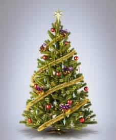 Images Of Christmas Trees Christmas Xmas Wallpapers 3d Christmas Tree Animated Gif