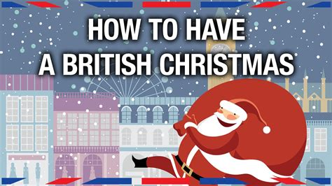 how to have a british christmas pleated jeans