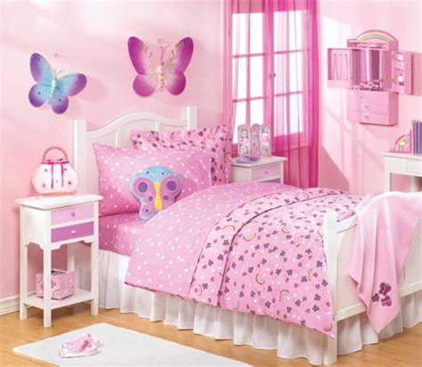 girl bedroom themes little girls bedroom little girls bedroom ideas