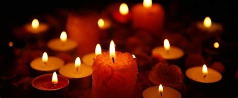 imagenes navideñas velas el secreto que esconden las velas