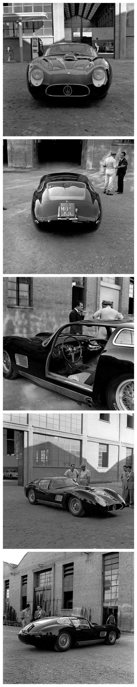 maserati modena 17 best ideas about maserati coupe on pinterest maserati