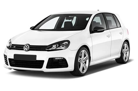 where to buy car manuals 2012 volkswagen golf parking system 2012 volkswagen golf reviews and rating motor trend