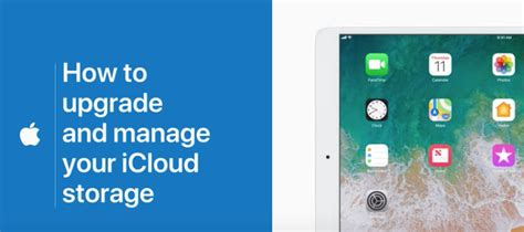 Gift Card Icloud Storage - how to upgrade and manage your icloud storage according to apple video iphone