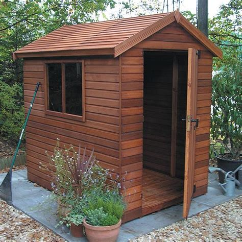 Cedar Garden Shed Garden Sheds York Area Woodworking Plans Jig Saw Table