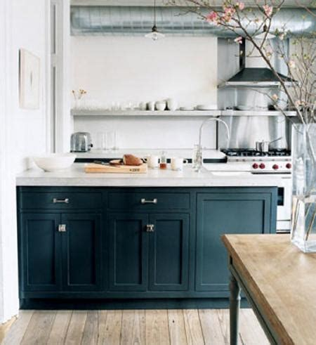 kitchen cabinet magazine kitchen aid wear where
