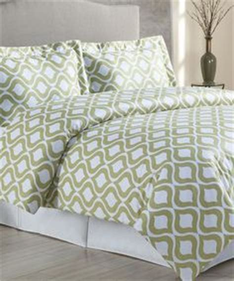 Green And White Duvet Cover 1000 Images About Shades Of Green White On