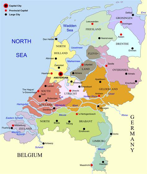filenetherlands map largepng