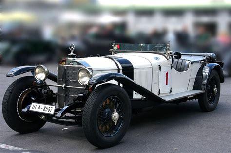 Versicherung Auto Oldtimer by Oldtimer Das Kosten Steuer Und Versicherung Magazin Von