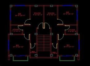 2d house plans in autocad pics photos 2d floor plan cad plan