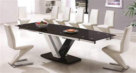 dining room awesome dining room table 12 seater 12 seat dining room awesome dining room table 12 seater square
