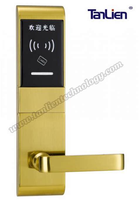 Best Brand Door Locks - cheap tanlien best door lock brand electronic door lock