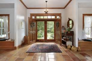 foyers and entryways ideas foyer decorating ideas to bring an entryway to