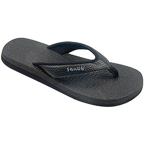 mat shoes sanuk mat sandals glenn