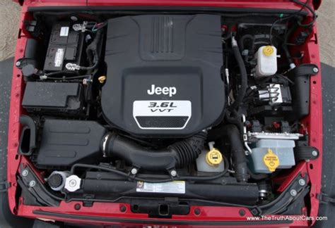 2012 Jeep Wrangler Engine Problems Jeep 3 8l Engine Cylinder Numbers Jeep Free Engine Image