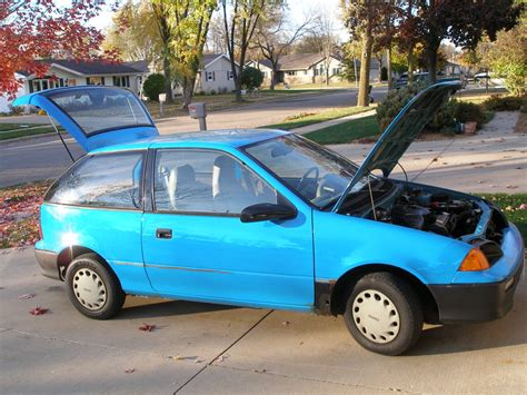 car engine manuals 1993 geo metro windshield wipe control service manual i have a 1993 geo geo metro xfi 1993 here is a for sale i have had this for