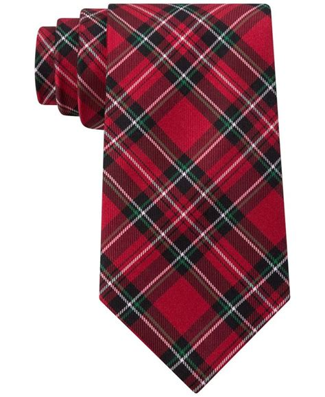club room ties 22 best images about guys on bespoke black watches and kilts