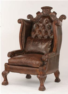 King Furniture Armchair by 17 Best Images About Furniture On Baroque One
