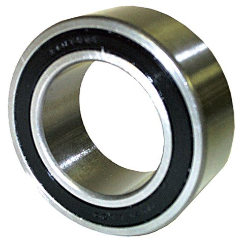Bearing Compressor A C Compressor Clutch Bearing Sanden Mits Santech