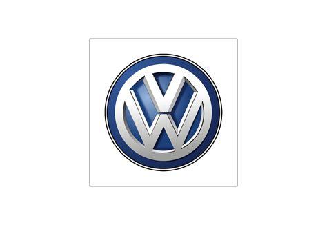 volkswagen logo 2017 volkswagen logo automotive logo