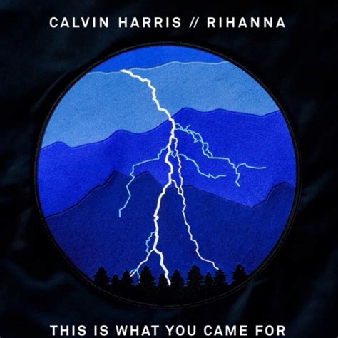 free download this is what you came for dalpremier calvin harris feat rihanna this is what you