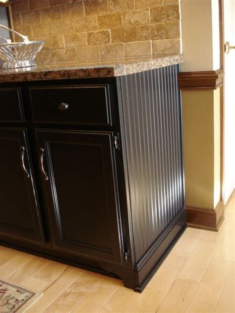 Wainscoting Cabinets by 1000 Images About Collins Grove On Fireplaces